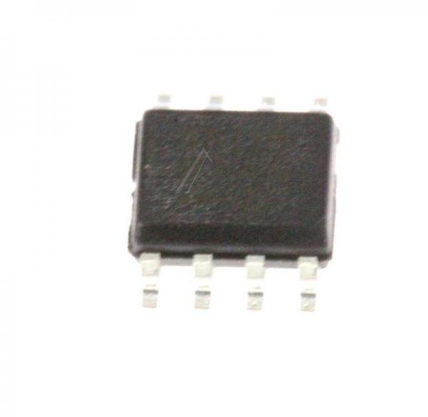 SI4812BDY Tranzystor SO-8 (N-Channel) 30V 7.3A,0
