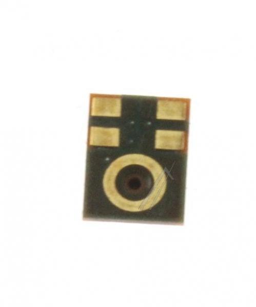 3003001199 Mikrofon  SAMSUNG,0