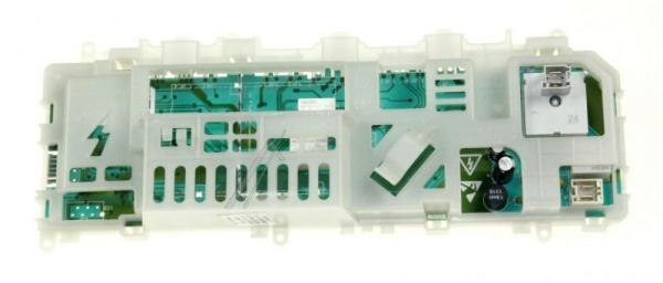 20808871 E.CARD/A3-522865F02000-PCB-3-AKOR59 VESTEL,0