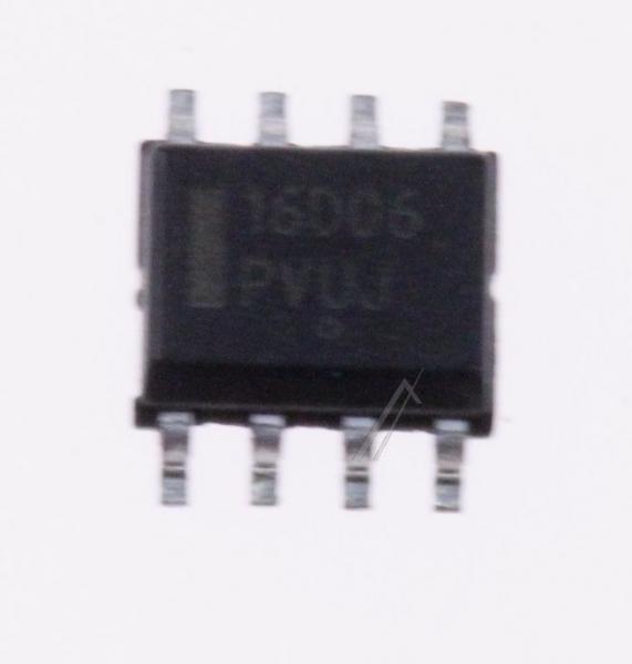 NCP1216D65R2G Układ scalony IC,0
