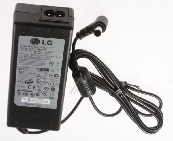 EAY62771602 DA48A18 NETZTEIL LG,0