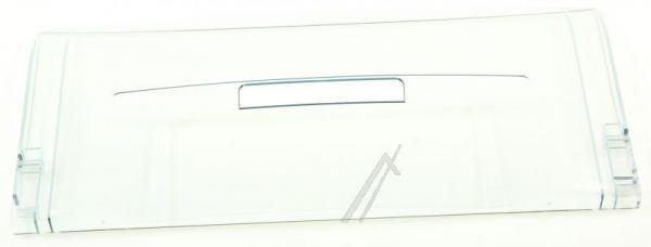 Pokrywa | Front szuflady zamrażarki do lodówki Fagor 447560,0