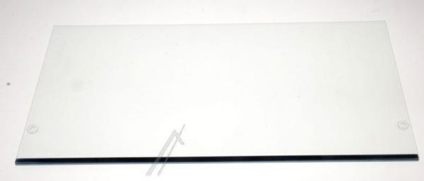 727617000 GLASPLATTE VO UEB GEMUESE KURZ KUNST.LE. LIEBHERR,1