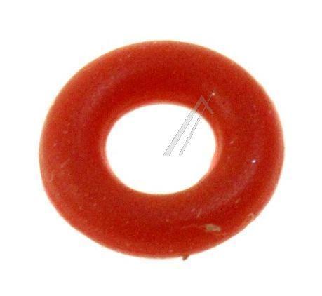 Uszczelka o-ring złącza pompy do ekspresu do kawy DeLonghi WI1072,0