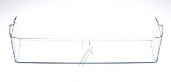 Balkonik   Półka na butelki na drzwi chłodziarki (dolna) do lodówki 42078508,0