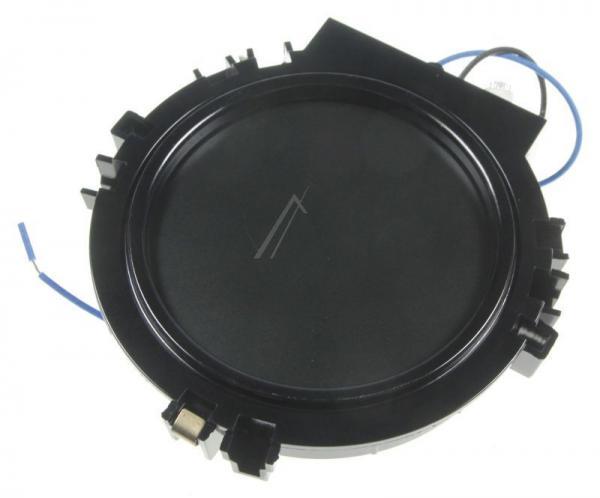 Płyta grzewcza z grzałką przepływową do ekspresu do kawy 996510064749,0