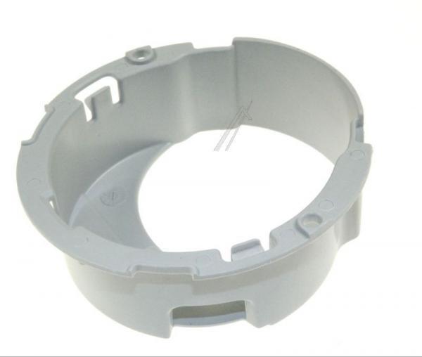 Filtr pompy odpływowej do pralki 42105807,0