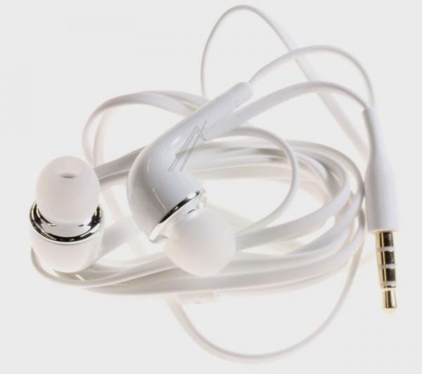 Słuchawki | Zestaw słuchawkowy do tabletu GH5913091A,0