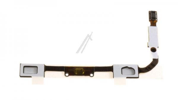 GH5913102A UNIT-TOUCH PBA(GT_I9500) SAMSUNG,0