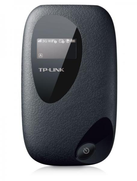 MiFi | Router 3G przenośny TP-Link M5350,0