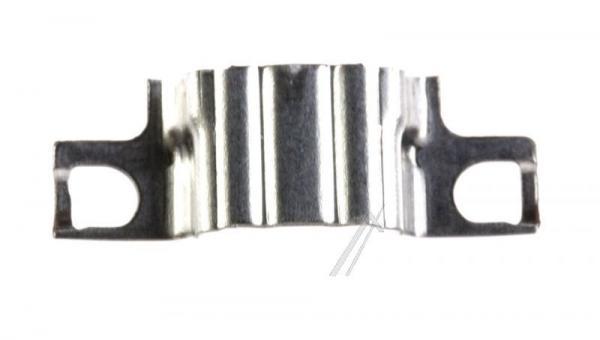 GH6103055A PLATE-BRACKET IF CONN SAMSUNG,0