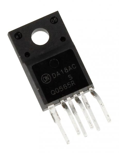 FSQ0565RSWDTU Układ scalony IC,0