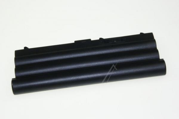 COMPA1111235 Akumulator | Bateria do laptopa (10.8V 7800mAh) Li-Ion,1