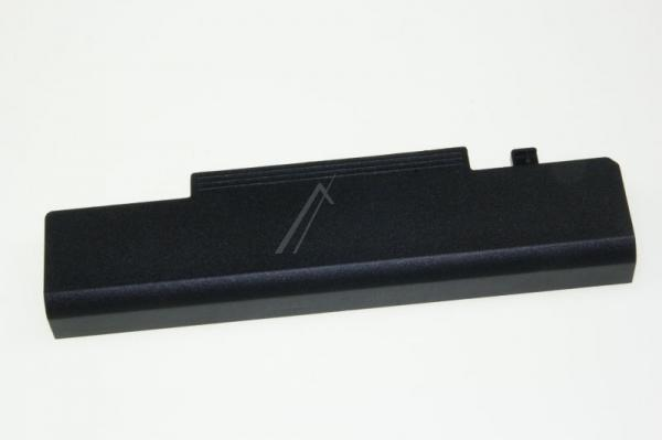 COMPA1111236 Akumulator | Bateria do laptopa (10.8V 5200mAh) Li-Ion,0