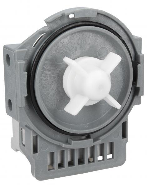 Pompa odpływowa do zmywarki DD3100012A,0