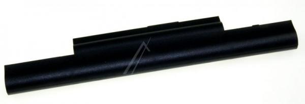 COMPA1111267 Akumulator   Bateria do laptopa Acer 5200mAh) Li-Ion,0