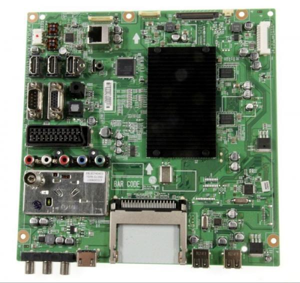 EBU60922201 Płyta główna LG,0