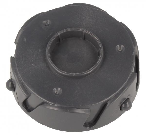 Sprzęgło silnika do robota kuchennego KW713455,0
