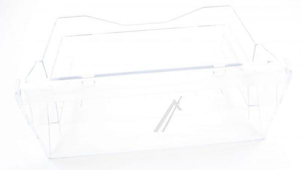 Pojemnik | Szuflada świeżości (Chiller) do lodówki 481010571904,0