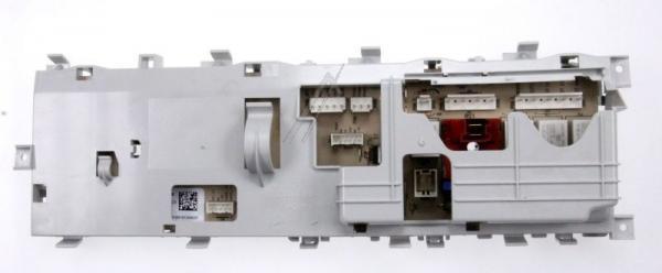 2826980340 Moduł elektroniczny ARCELIK,0