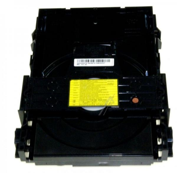 AK9701747D napęd dvd r150 SAMSUNG,0