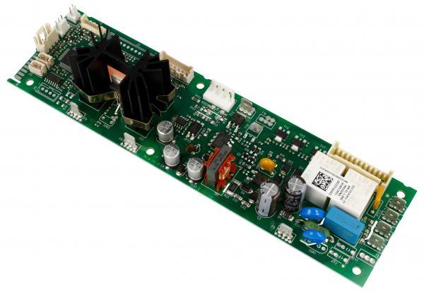5213216451 PCB POWER(IFD HIGH2 SW1.1)230V ESAM55EX3 DE LONGHI - KENWOOD,0
