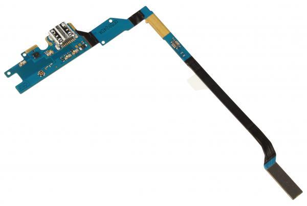 Moduł złącza USB + mikrofon do smartfona GH5913083A,0