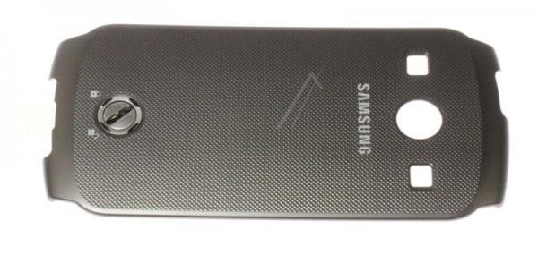 Klapka baterii  SAMSUNG GH9825615A ,0