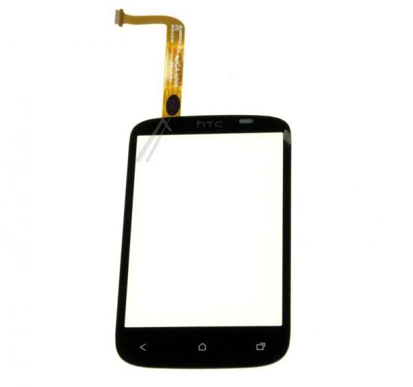 Digitizer | Panel dotykowy do smartfona 84H0009801,0