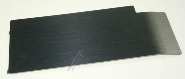 BN9627415A ASSY COVER P-JACKUF8500,46,EUROPE SAMSUNG,0