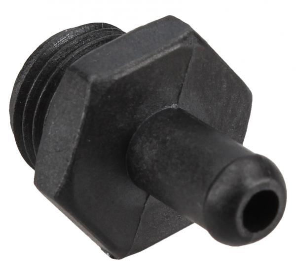 Złączka | Adapter węża do myjki ciśnieniowej AT522375400,0