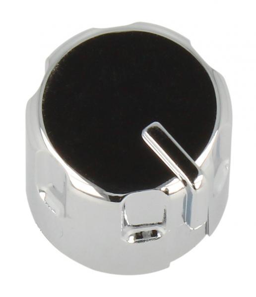 Gałka | Pokrętło panelu sterowania do ekspresu do kawy DeLonghi 5313219231,0
