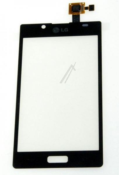 Digitizer   Panel dotykowy do smartfona EBD61325701,0