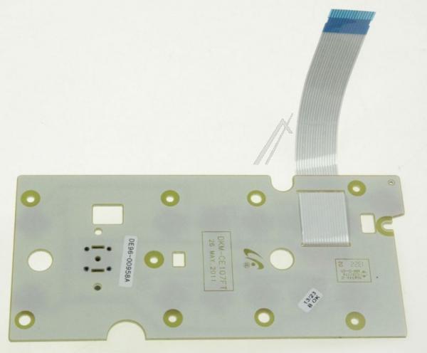 DE9600958A moduł sterowania SAMSUNG,0