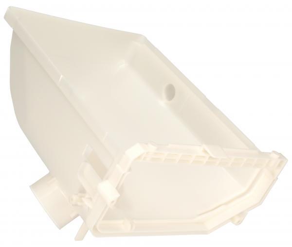 Komora pojemnika na proszek (dolna) do pralki DC6103473A,0
