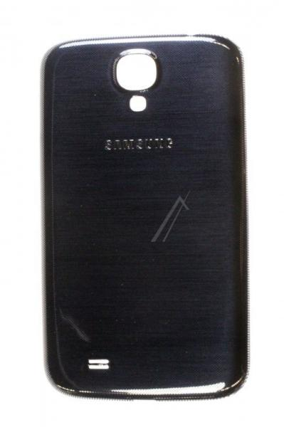 Klapka baterii do smartfona Samsung Galaxy S4 GH9826755B (czarna),0