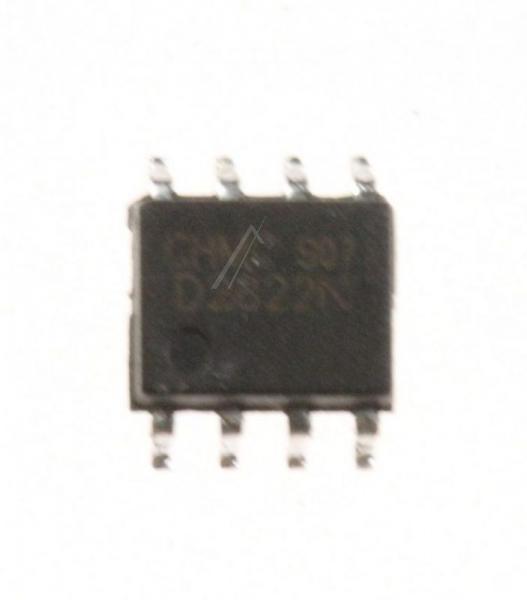 D2822N Układ scalony IC,0