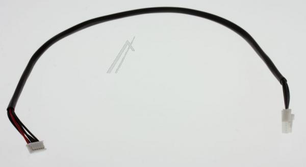 30071814 CNAS 6P/300 SIS W/DC UL1061#26 IND. ROHS VESTEL,0