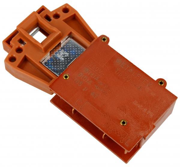ZV445P5 blokada drzwi za merloni/indesit,0