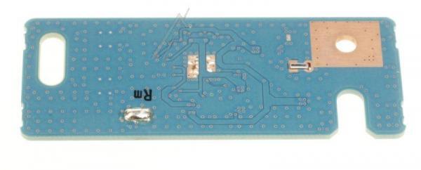 Moduł Wi-Fi FX0049221 do telewizora,0