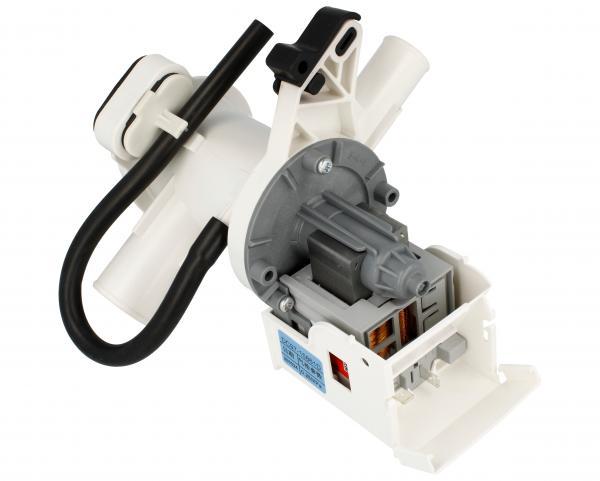 Pompa odpływowa kompletna (DC9715861D) do pralki,1
