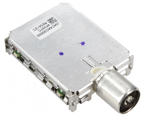 Tuner   Głowica J3ACAAC00009,0