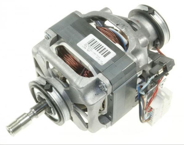 Silnik napędowy do pralki AS6015844,0