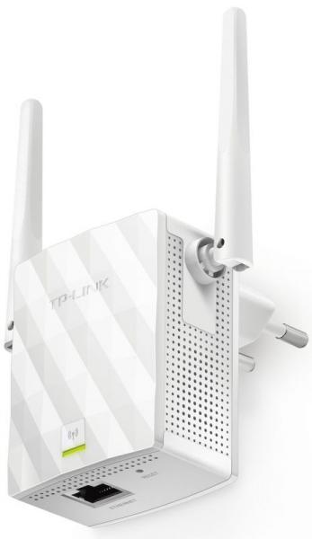 Repeater | Wzmacniacz sygnału WiFi TP-Link TLWA855RE,1