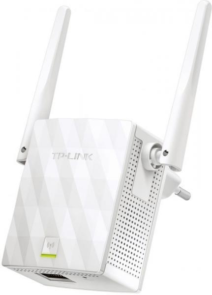 Repeater | Wzmacniacz sygnału WiFi TP-Link TLWA855RE,2