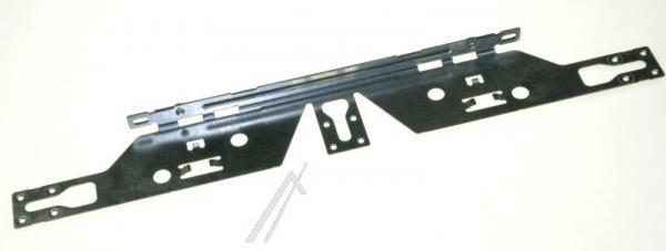 Listwa montażowa drzwi pod zabudowę górna do lodówki 990036600,0