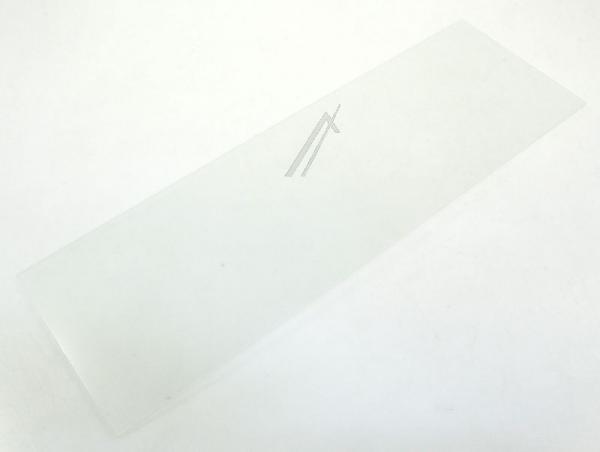 Półka szklana 1/2 bez ramki do lodówki 727174000,0