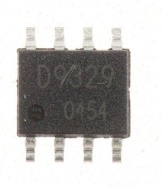 BD9329 Układ scalony IC,0