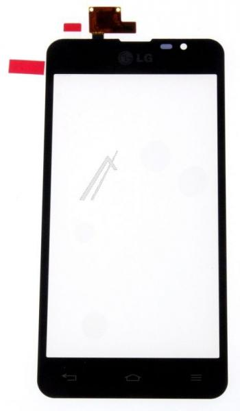 Digitizer | Panel dotykowy do smartfona EBD61366602,0