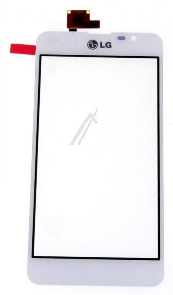 Digitizer | Panel dotykowy do smartfona EBD61366603,0